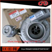 M11 дизельный двигатель HX55 турбокомпрессор 3590044