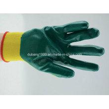 Nitrile Gloves/Working Gloves/Construction Gloves/Industry Gloves-69