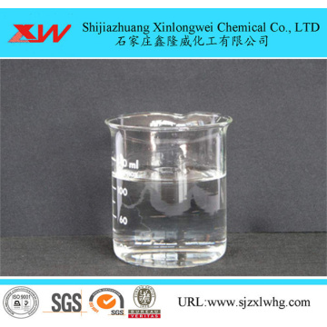 Methyl Isobutyl Carbinol Mineral Beneficiation