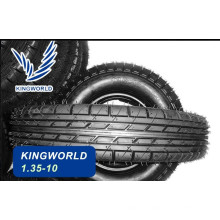 1.35-10 motorcycle tyre tires