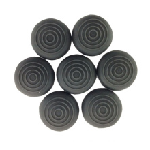 Silicone Thumb stick caps For PS4 PS3 Xbox 360 controller Analog Grips
