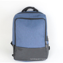 Eztraveling Anti-theft Waterproof Business Laptop Backpack for Men 15 inch Computer Bag Fashion Tablet Holder Backpack