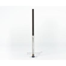Blade Ejector, Blade Ejector Lieferanten und Hersteller