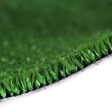 2018 новый дизайн Материал PE 10mm искусственная трава для теннисного поля