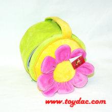 Stuffed Bag