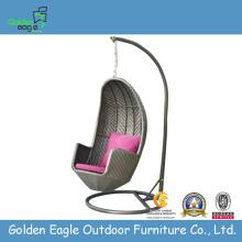 Outdoor Gazebo Hanging Comfortable Swing Chair