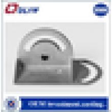 China-kundenspezifische Druckmaschinen-Teile-Investitions-Gussteil-Herstellung