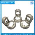 Le service en gros d'OEM de haute précision en aluminium fait sur commande de moulage mécanique sous pression meurent