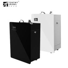 Металлическая коммерческая машина для диффузора запаха на 2000-4000 куб.