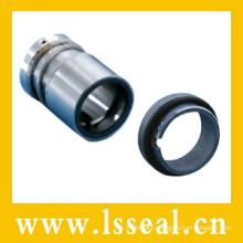 Высокая производительность Автомобильный кондиционер компрессор уплотнения HF92B18
