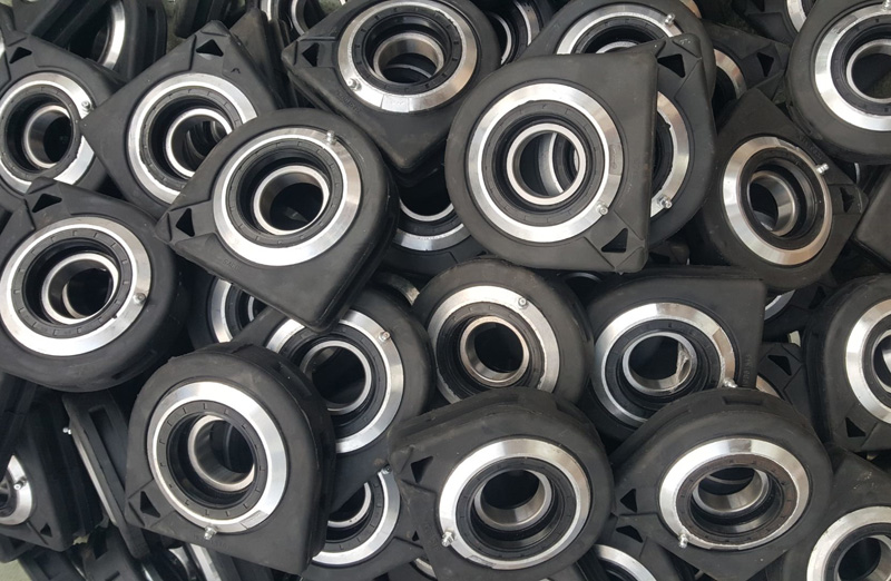 Center Bearing For Car Truck