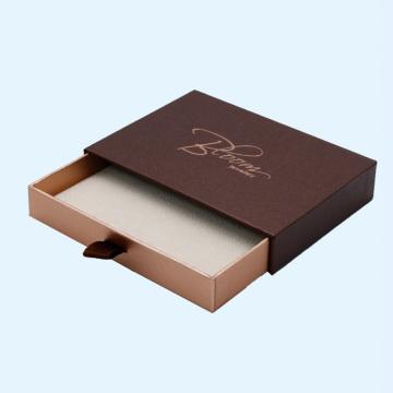 enfeites de papel acessórios joias caixas de presente personalizadas