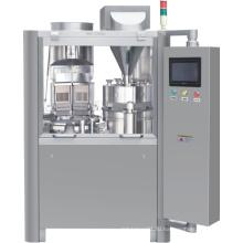 Высокой точности Польностью Автоматическая машина Завалки капсулы (НСЗ-2300)