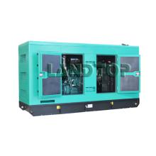 Verkauf von Deutz 80kva Diesel Generator