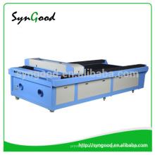 Bed Laser Engraving and Cutting Machine rachel steele tube video laser cutting machine pri