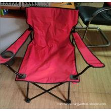 camping outdoor beach chair