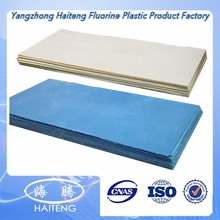 Nylon Polyamide PA6 Sheet with Good Abrasion Resistance
