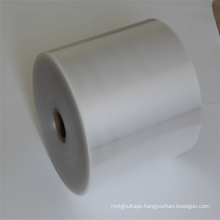 Good protective film roll polcarbonate film