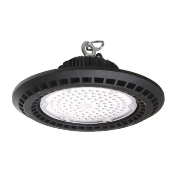 Behuizing LED High Bay-licht