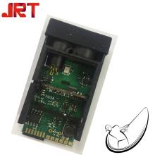 oem golf digital metre laser rangefinder module