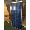 150W Poly Solar Panels with Great Competitive Price and Excellent Price in Asia, MID East, Africa