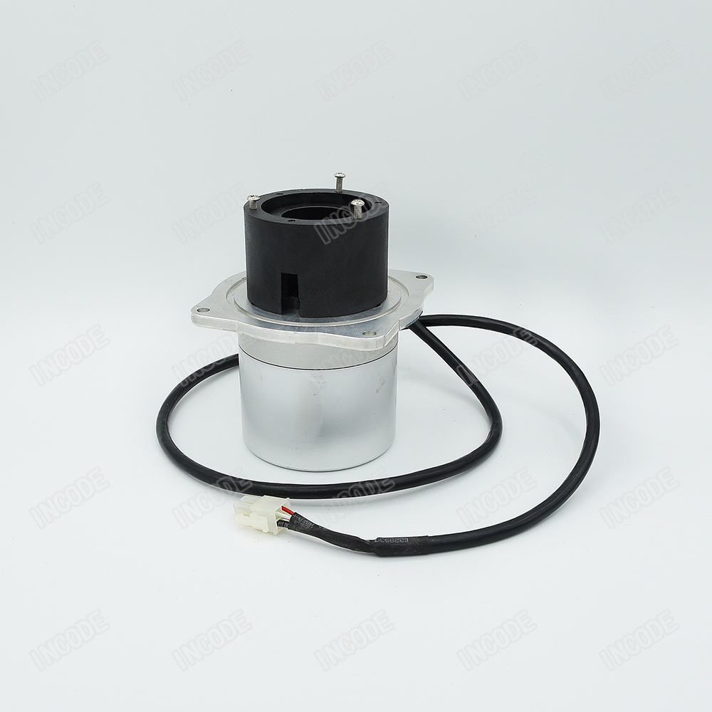 Pressure Pump Motor For DOMINO Parts