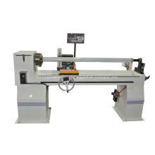 cortadora de tubos de papel
