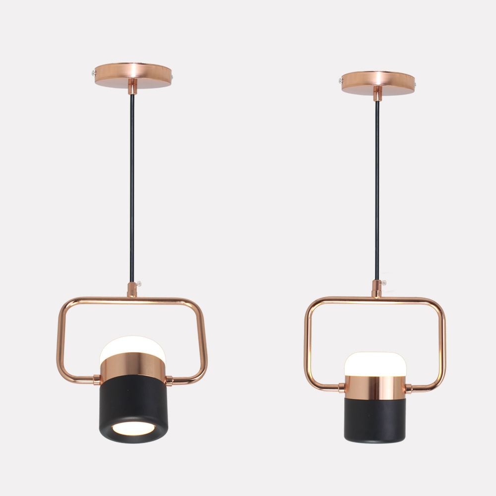 Best Pendant Lights