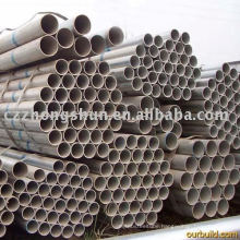 small OD welded steel pipe/ASTM api gr.b API cangzhou pipe