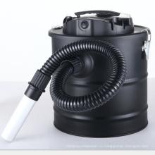 Ручной пылесос с пылезащитным фильтром HEPA