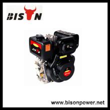 170F 55mm Piston Travel Diesel Engine