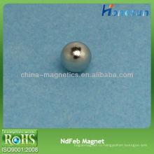 d5mm сильные мяч постоянный магнит