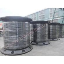 Обвайзер супер клетки резиновый / морской Обвайзер (ТД-A2000H)