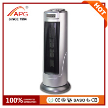 2017 NEW APG Electric PTC Ceramic Heater