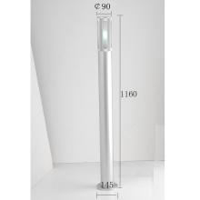 Good Quality E27 Tall Garden Floor Lamp