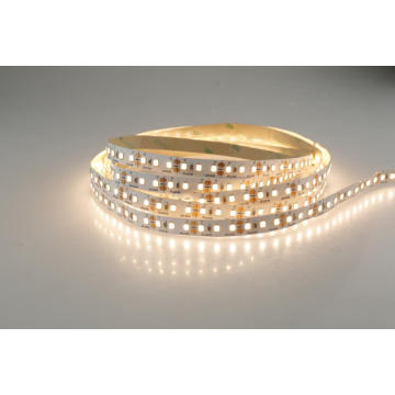 60led impermeable por metro SMD2835 Flexible tira de LED luz