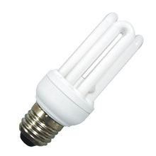ES-4U 424-Energy Saving Bulb