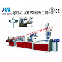 Dgd Series PE Drip Irrigation Strap/Pipe Extrusion Line
