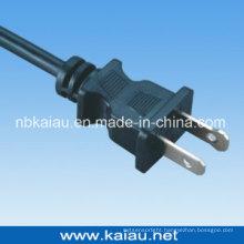 American Power Cord (KA-AMP-02)