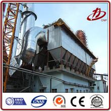 Industrieschutzfilter Design Industriefilterbeutel Staubabscheider