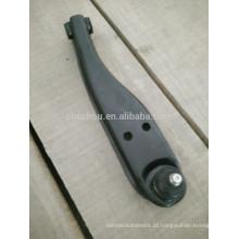 DFSK SOKON Braço de Controle Inferior Conjunto do braço oscilante dianteiro
