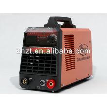 Inverter CNC DC Luft Plasma Cutter Plasma Schneiden Schnitt-40