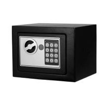 Mini Electronic Security Safe Box