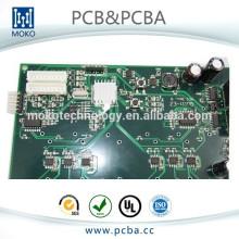 Dispositivos de Saúde PCBA Manufacturing, Elctronic Healthcare Products