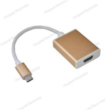 High Speed USB Type C to HDMI Adapter