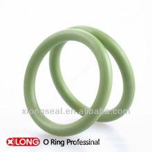 oil resistant buna-N o ring