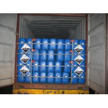 Isoprène polymère-grade 99,3%