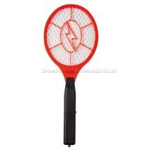 YPD ZHOUYU Batería de mosquito de tamaño pequeño Swatter