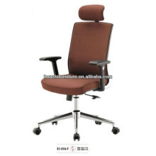 X1-01A-F new design executive full fabric cheap office chair