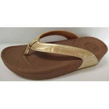2016 Zapatos más nuevos zapatillas para las mujeres Es160703W